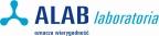 logo alab small