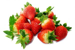 strawberries-272812_960_720