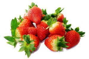 strawberries-272812_960_720